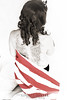 Army WIfe Boudoir (lindseypowellphotography) Tags: tattoo americanflag boudoir americana armywife canonrebelt2i