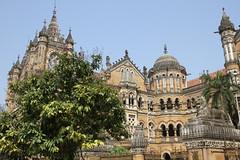 Chhatrapati Shivaji