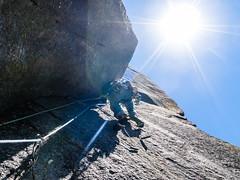 P7162019 (diegobracco) Tags: arrampicata multipitch specchiodiiside vallonedisea viadeltemporale