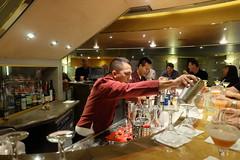 DSCF2348 (annaglarner) Tags: martini cruise holland america lines