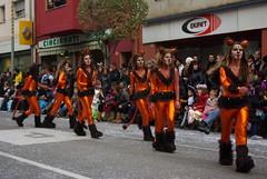 2013.02.09. Carnaval a Palams (31) (msaisribas) Tags: carnaval palams 20130209