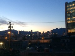 IMG_2506 (Sweet One) Tags: sunset vancouver bc britishcolumbia canada 10thavenue