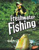 Freshwater Fishing (Wild Outdoors) (profishingrods) Tags: fishing freshwater outdoors wild