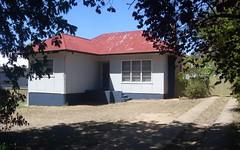 20 Ann St, Coonabarabran NSW