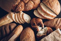 365-17 (Alexandr Sherstobitov) Tags: 365days food foodphotography 365 365daysp bread