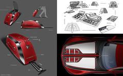 16C708_20 (Goiko-Auto) Tags: mb maybach vision mercedesbenz electrico potencia