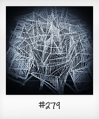 """#DailyPolaroid of 3-7-16 #279 • <a style=""""font-size:0.8em;"""" href=""""http://www.flickr.com/photos/47939785@N05/28916838732/"""" target=""""_blank"""">View on Flickr</a>"""