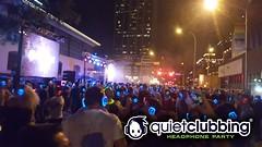 QuietClubbing_ATX_Block_Party_20160820_014