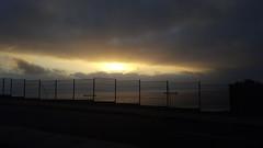 Libertad sin libertades #clouds #free #nubes #sun #sol #chile #antofagasta #nature (andrsescudero) Tags: nature chile sol sun clouds nubes free antofagasta