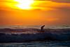 Sunset Surfing, Santa Teresa (natugraphy) Tags: costarica surf surfing surfer surfear surfeador pacific santateresa puntarenas waves extremesport swim orange sunrise atardecer celaje agua mar oceano centralamerica tropic tropico tropical puravida