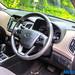 Hyundai-Creta-Petrol-Automatic-10