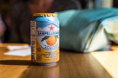 Pellegrino (Evan's Life Through The Lens) Tags: camera sony a7s glass lens 50mm f18 af fe new friend color vibrant blue green orange femur recovery 2016 beautiful walk pain sharp exposure
