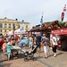 Karlstad_1287