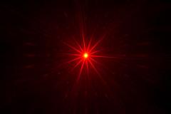 Supernova (entilza.delenn) Tags: diffraction sensor lensflare hyperbola fstop diaphragm fingers red stars spike macromondays