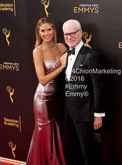 The Emmys Creative Arts Red Carpet 4Chion Marketing-290 (4chionmarketing) Tags: emmy emmys emmysredcarpet actors actress awardseason awards beauty celebrities glam glamour gowns nominations redcarpet shoes style television televisionacademy tux winners tracymorgan bobnewhart rachelbloom allisonjanney michaelpatrickkelly lindaellerbee chrishardwick kenjeong characteractress margomartindale morganfreeman rupaul kathrynburns rupaulsdragrace vanessahudgens carrieanninaba heidiklum derekhough michelleang robcorddry sethgreen timgunn robertherjavec juliannehough carlyraejepsen katharinemcphee oscarnunez gloriasteinem fxnetworks grease telseycompanycasting abctelevisionnetwork modernfamily siliconvalley hbo amazonvideo netflix unbreakablekimmyschmidt veep watchhbonow pbs downtonabbey gameofthrones houseofcards usanetwork adriannapapell jimmychoo ralphlauren loralparis nyxprofessionalmakeup revlon emmys emmysredcarpet