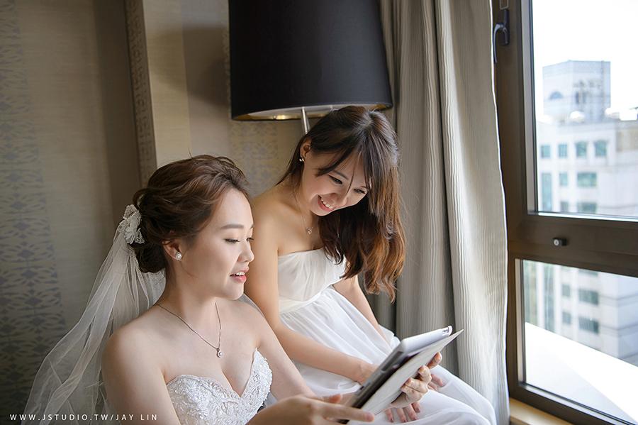 翰品酒店 婚攝JSTUDIO_0018