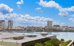 724/22 Baywater Drive, Wentworth Point NSW