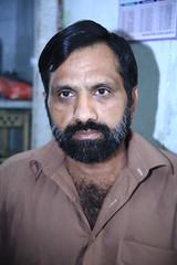 Sajid Mehmood (Akhuwat BPP) Tags: rawalpindi pakistan interest free loans microfinance entrepreneurship pakhtoon ordinary people small business akhuwat