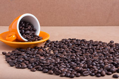 IMG_6398 (parinya_lertwattanasakul) Tags: arabic aroma background bean beans beverage black breakfast brown burning cafe caffeine cappuccino closeup coffee crop cup dark drink energy espresso food freshness grain isolated mocha morning mug old roast roasted roaster seed spit vintage white
