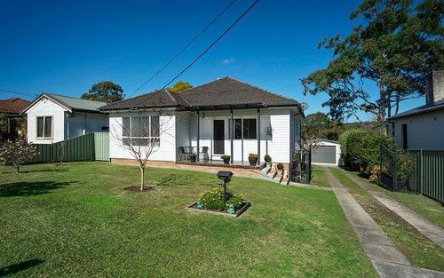 442 Forest Rd, Sutherland NSW 2232