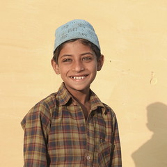 Young Student + Madrasa, Shamli District, Uttar Pradesh, India, 2016 (Halim Ina) Tags: india humanrights photography onfilmphoto streetphotography documentary education nationalgeographic gender islam musli migrant refugee