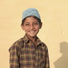Young Student + Madrasa, Shamli District, Uttar Pradesh, India, 2016 (Halim Ina) Tags: india humanrights photography onfilmphoto streetphotography documentary education nationalgeographic gender islam musli migrant refugee