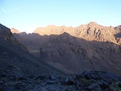 P1120533 (Terezaestkov) Tags: maroko morocco vysokatlas highatlas atlasmountains dabaltubkal jabaltbql jbeltoubkal