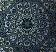 Casablanca's details #marrocos #frica #trip #canon (jonathansarraf) Tags: canon trip frica marrocos