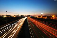 Autopista (andres-c) Tags: ep3 918mm autopista cornella zd
