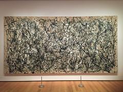 IMG_0732 (gundust) Tags: nyc ny usa september 2016 newyork newyorkcity manhattan architecture moma museumofmodernart art