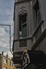 (Amberview) Tags: town darky schwelm angles