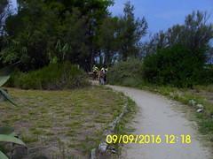 DSCI0178 (angelo_astro) Tags: costaadriatica