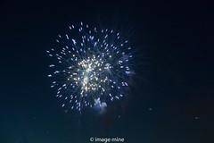 fireworks-1 (image mine) Tags: fireworks nite