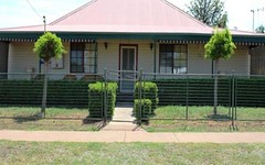 85 Marshall, Cobar NSW