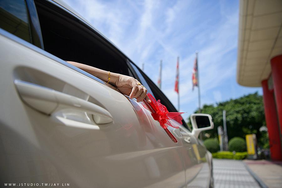 婚攝 翰品酒店 婚禮紀錄 婚禮攝影 推薦婚攝  JSTUDIO_0109