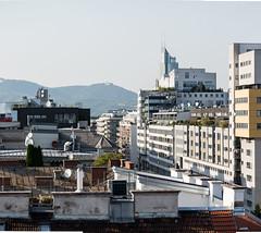 D6C_5841-Pano.jpg (PhantomFFR) Tags: roteswien millenniumtower vorgartenstrase vienna cityscape skyline gemeindebau ausblick altbau lassallehof 1020 panorama ohw16 openhousewien wien