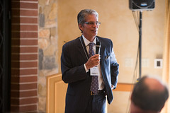 events_092016_DCB_Smart_Cities_Conference-155 (Daniels at University of Denver) Tags: joyburnscenter reimantheater voe akphotocom candidphotos conference danielscollegeofbusiness denvereventphotographer eventphotography executiveeducation fall2016 indoors inside keynote lecture oncampus panasonic september smartcities tuscanballroom