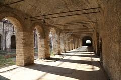 Santuario di Ercole_22