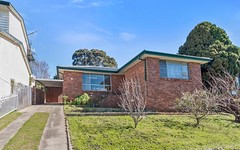 49 Phoenix Crescent, Casula NSW