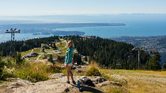 CAN_3335 (alexandre.thissen) Tags: grousemountain nath vancouver