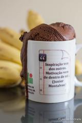 003_.jpg (jonassonjp) Tags: bananas bolo bolodecaneca cake caneca comida food