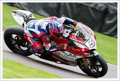 Stuart-Easton_1090 (steve.sargeant) Tags: oultonpark motorbikeracing mceinsurancebritishsuperbike mcebritishsuperbikes mceinsurance bsb britishsuperbikes lloyds motorapidoducati