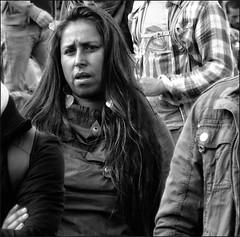 ManiFiesta  20160917_0331 (Lieven SOETE) Tags: 2016 manifiesta bredene belgium belgique diversity diversiteit diversit vielfalt  diversit diversidad eitlilik solidarity  solidaridad solidariteit solidariet  solidaritt solidarit  people  human menschen personnes persone personas umanit young junge joven jeune jvenes jovem reportage  reportaje journalism journalisme periodismo giornalismo  lady woman female  vrouw frau femme mujer mulher donna       krasnodar