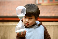 _MG_3470 (baobao ou) Tags: family boy kids funny asia child 52weeks familygetty2011