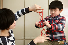 _MG_4039 (baobao ou) Tags: family boy kids funny asia child 52weeks familygetty2011