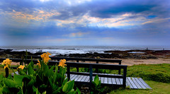 Overcast2 (david.gill12) Tags: seascapes