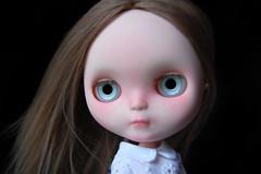 Gertie daylight