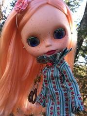 Miss Penny Kandy <3 ASAD 10/365