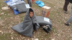 UNHCR News Story: Winter conditions bring new hardship for more than 600,000 Syrian refugees (UNHCR) Tags: family winter camp lebanon snow news turkey children tents child flood refugees iraq border middleeast jordan help aid health blanket syria shelter information protection assistance registration unhcr displacement newsstory refugeecamp idps ngos idp bekaa sidon actioncontrelafaim northerniraq internallydisplacedpeople winterization displacedpeople internallydisplaced premiereurgence localcommunities unrefugeeagency cashassistance unitednationsrefugeeagency nfisdistribution unhighcommissionerforrefugees forciblydisplaced thedanishrefugeecouncil thenorwegianrefugeecouncil theunchildrensfund syrianrefugees caritaslebanonmigrantcentre zaatricamp winerization