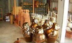 Owl Art Museum - NakhonPathom_004